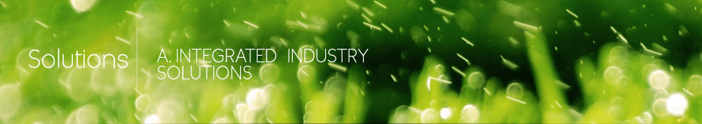Solutions----Integrated-Industry-Solutions_01