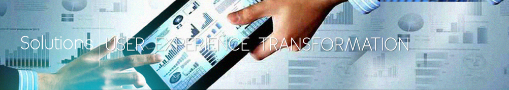 Solutions----User-Experience-Transformation_01