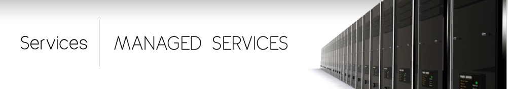 services-managed-services_01